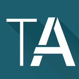 Expert Assist Logo