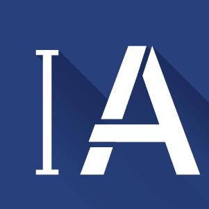 Inspection Assist Logo